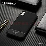 IPhone X Viger Series Case RM-1632, фото 2