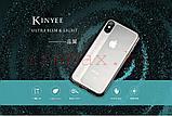 IPhoneX Kinyee series, фото 9