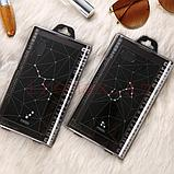 IPhoneX Proda constellation, фото 2