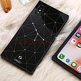 IPhoneX Proda constellation, фото 8