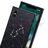 IPhoneX Proda constellation, фото 9