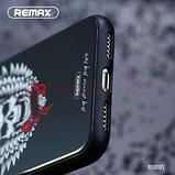 IPhoneX Yarose Series, фото 3