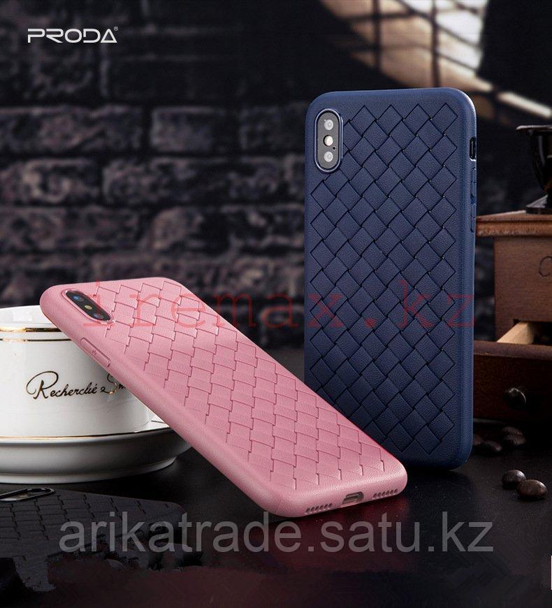 Proda Tiragor iPhoneX
