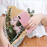 Proda Tiragor iPhoneX, фото 2