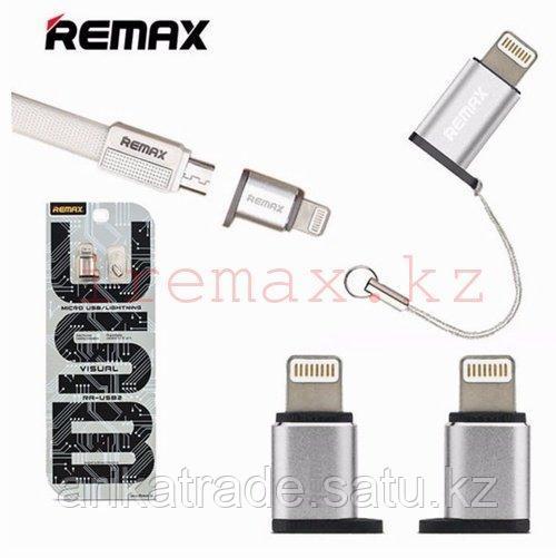 RA-USB2