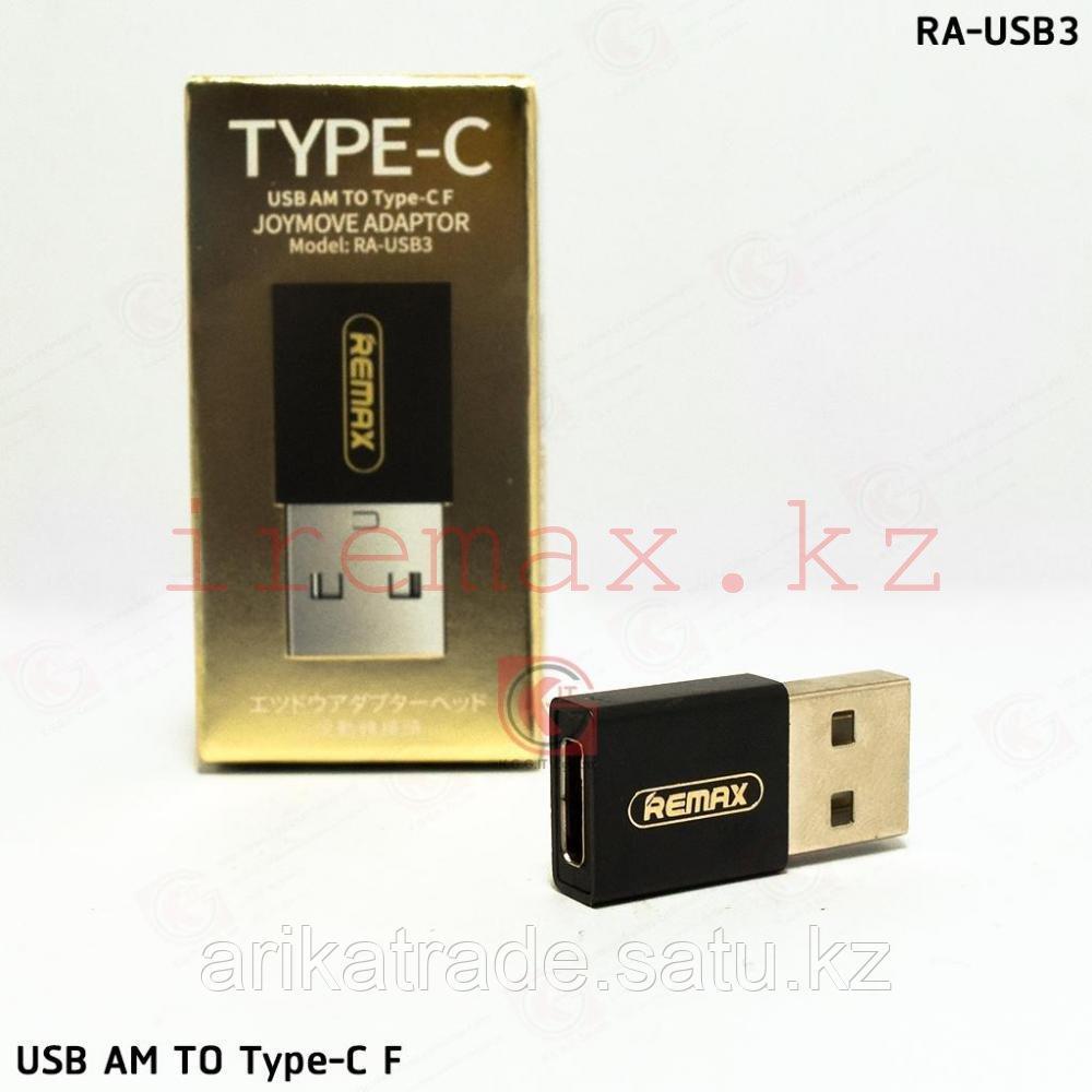RA-USB3
