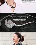 RB-S10 Bluetooth Headset, фото 4