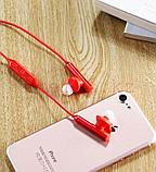 RB-S9 Bluetooth Headset, фото 2