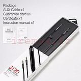 Smart Aux Cable  RL-S120, фото 2