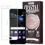 Защитный набор Crystal GL-08 для Samsung Note 8, фото 2