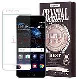 Защитный набор Crystal GL-08 для Samsung S9 plus, фото 2