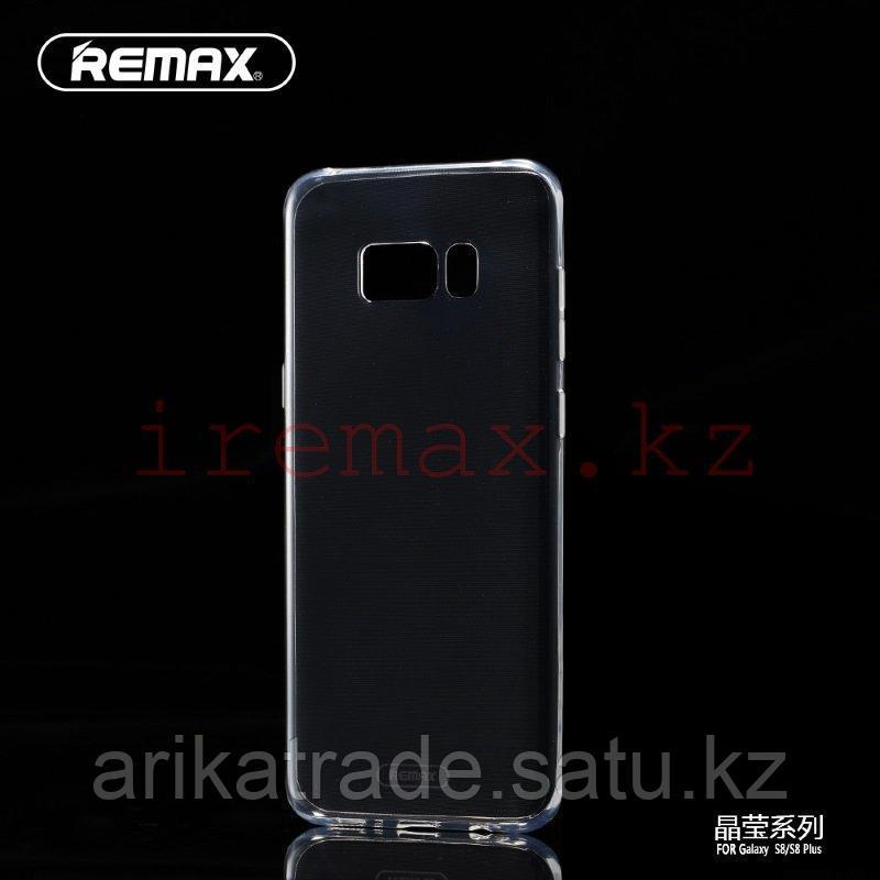 Чехол для Galaxy S8 plus