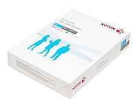 Бумага офисная XEROX Business, А4, 80г/м, 500 л
