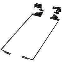 Шарниры / петли Lenovo IdeaPad G50-70 / G50-80