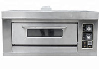 Жарочный шкаф (1 ярус, 1 лист, электр.)