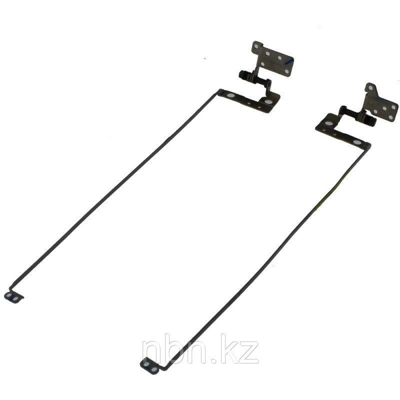 Шарниры / петли Lenovo IdeaPad U510 / U515/ U51X