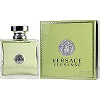Versace VERSENSE100ml Origanal