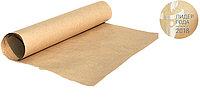 Крафт-бумага (100*106 см уп 5 кг), фото 1