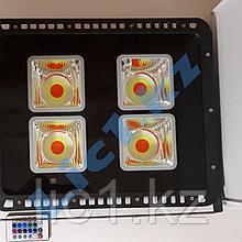 Светодиодный FRGB-2 прожектор 200 Вт