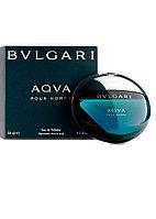 BVLGARI AQVA Pour Homme 150ml Original