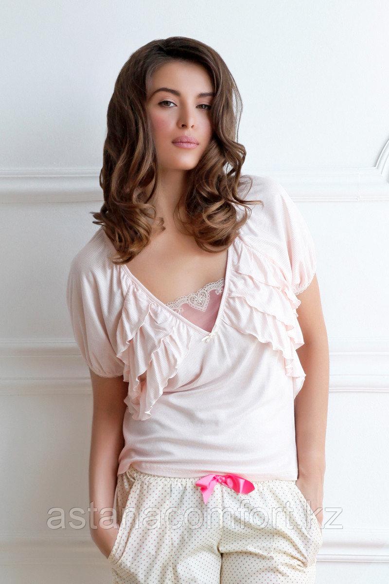 Женская пижама от Laete.