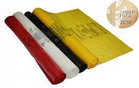 Пакеты для сбора и хранения медицинских отходов Классов А ,Б,В,Г
