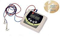 Аппарат ПОТОК-1 (гальванизатор, прибор электрофореза)