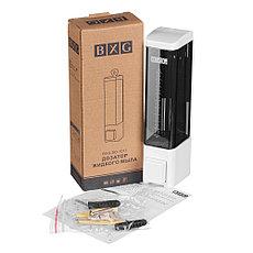 Дозатор жидкого мыла BXG SD-1011, фото 3