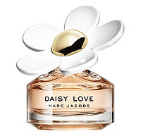 Marc Jacobs DAISY LOVE 50 ml