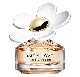 Marc Jacobs DAISY LOVE 50 ml