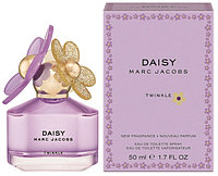 Marc Jacobs  DAISY TWINKLE 50ml