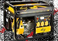 Генератор бензиновый DB3500