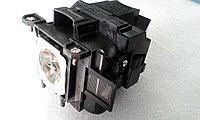 Лампа для проектора EPSON, ELPLP78 Оригинал!