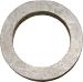Кольцо, фото 4