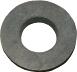 Кольцо, фото 6