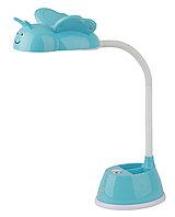 Лампа настольная ЭРА NLED-434