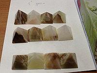 Оникс.пирамида