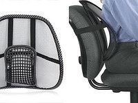 Ортопедические подушки под спину, фото 1