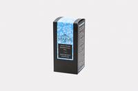 Эфирное масло пачули Sharme Essential Пачули, 5 мл