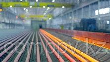 В 2018 году на БМЗ освоено производство 10 новых марок стали для автомобилестроения