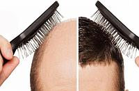 Активаторы для волос