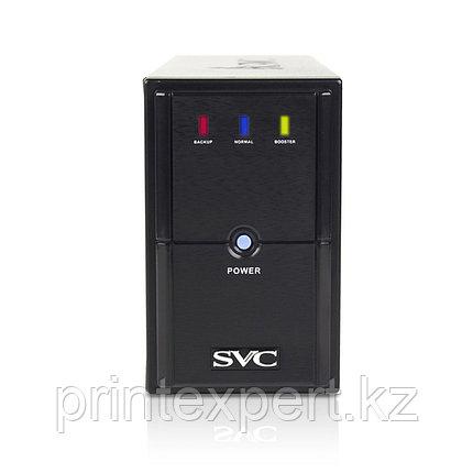 UPS SVC V-650-L, фото 2