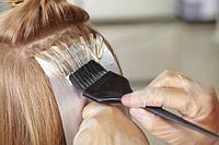 Средства для окрашивание волос