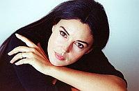 Стрессы, страхи - родом из вашего детства?Алматы, Казахстан, фото 1
