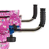"""Ходунки для детей с ДЦП и патологией опорно-двигательного аппарата """"Armed"""" FS201, фото 7"""