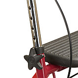 """Ходунки-роллаторы с сиденьем и корзиной для вещей """"Armed"""" FS914H, фото 8"""