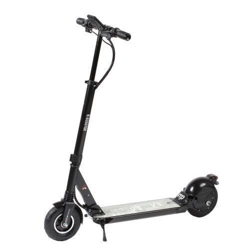 Электросамокат EL-sport Scooter CD19 250W Brushless 24V/8Ah