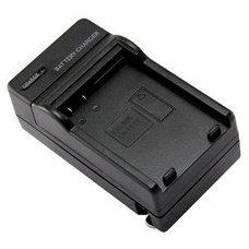 Зарядное устройство для Canon LP-E8, фото 2