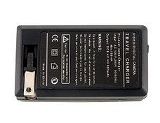 Зарядное устройство для Canon LP-E8, фото 3