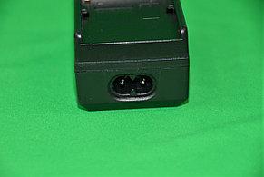 Зарядное устройство для Canon LP-E6 + авто зарядка 12 в, фото 2